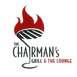 the chairmans grill the lounge