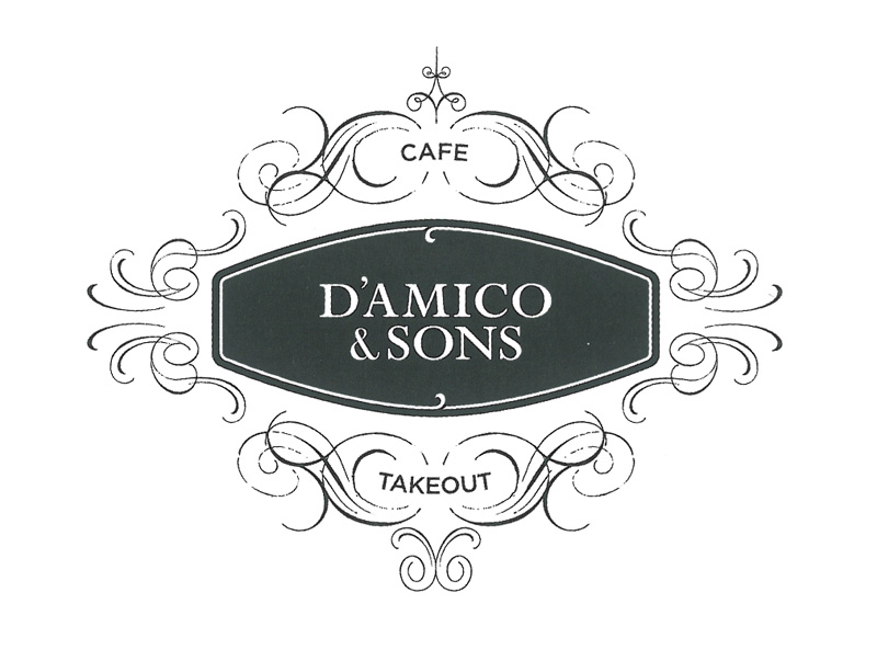 damico&sons