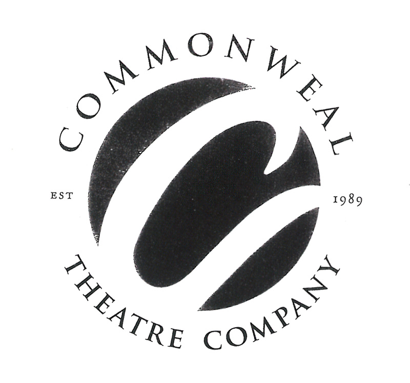 commonweal theatre company